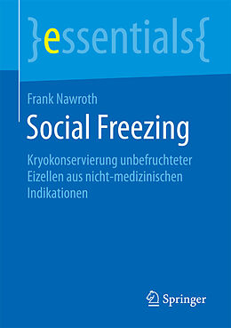 Cover: https://exlibris.azureedge.net/covers/9783/6580/9892/6/9783658098926xl.jpg