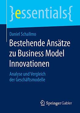 Cover: https://exlibris.azureedge.net/covers/9783/6580/9901/5/9783658099015xl.jpg