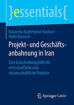 Cover: https://exlibris.azureedge.net/covers/9783/6580/9905/3/9783658099053xl.jpg