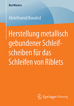 Cover: https://exlibris.azureedge.net/covers/9783/6580/9908/4/9783658099084xl.jpg