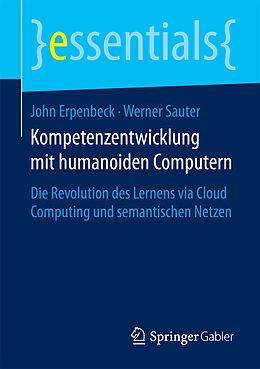 Cover: https://exlibris.azureedge.net/covers/9783/6580/9934/3/9783658099343xl.jpg
