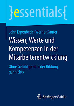 Cover: https://exlibris.azureedge.net/covers/9783/6580/9954/1/9783658099541xl.jpg