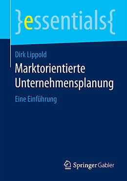 Cover: https://exlibris.azureedge.net/covers/9783/6580/9962/6/9783658099626xl.jpg