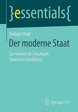 Cover: https://exlibris.azureedge.net/covers/9783/6581/0027/8/9783658100278xl.jpg
