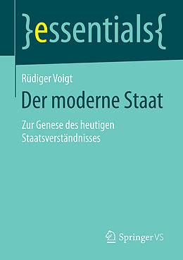 Cover: https://exlibris.azureedge.net/covers/9783/6581/0028/5/9783658100285xl.jpg