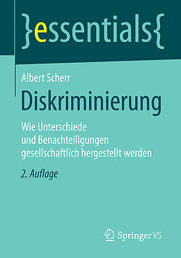 Cover: https://exlibris.azureedge.net/covers/9783/6581/0067/4/9783658100674xl.jpg