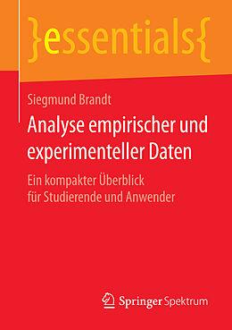 Cover: https://exlibris.azureedge.net/covers/9783/6581/0069/8/9783658100698xl.jpg