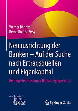 Cover: https://exlibris.azureedge.net/covers/9783/6581/0076/6/9783658100766xl.jpg