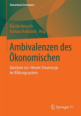 Cover: https://exlibris.azureedge.net/covers/9783/6581/0083/4/9783658100834xl.jpg