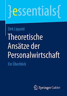 Cover: https://exlibris.azureedge.net/covers/9783/6581/0164/0/9783658101640xl.jpg