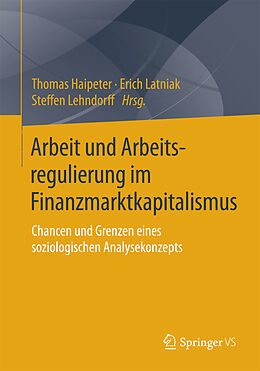 Cover: https://exlibris.azureedge.net/covers/9783/6581/0176/3/9783658101763xl.jpg