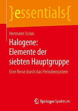 Cover: https://exlibris.azureedge.net/covers/9783/6581/0189/3/9783658101893xl.jpg