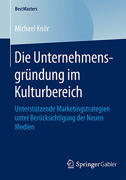 Cover: https://exlibris.azureedge.net/covers/9783/6581/0191/6/9783658101916xl.jpg