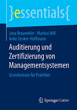 Cover: https://exlibris.azureedge.net/covers/9783/6581/0212/8/9783658102128xl.jpg
