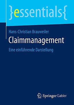 Cover: https://exlibris.azureedge.net/covers/9783/6581/0225/8/9783658102258xl.jpg