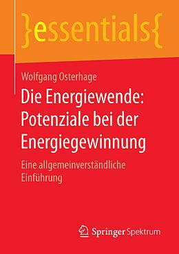 Cover: https://exlibris.azureedge.net/covers/9783/6581/0245/6/9783658102456xl.jpg