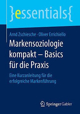 Cover: https://exlibris.azureedge.net/covers/9783/6581/0247/0/9783658102470xl.jpg