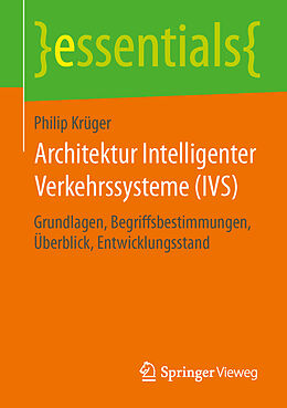 Cover: https://exlibris.azureedge.net/covers/9783/6581/0279/1/9783658102791xl.jpg
