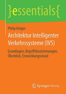 Cover: https://exlibris.azureedge.net/covers/9783/6581/0280/7/9783658102807xl.jpg