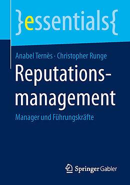 Cover: https://exlibris.azureedge.net/covers/9783/6581/0306/4/9783658103064xl.jpg