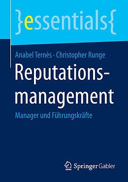 Cover: https://exlibris.azureedge.net/covers/9783/6581/0307/1/9783658103071xl.jpg