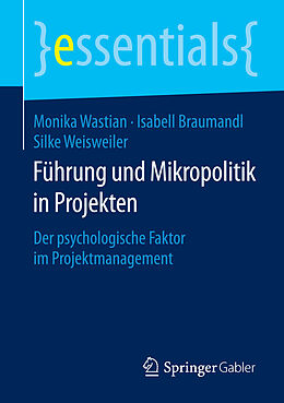 Cover: https://exlibris.azureedge.net/covers/9783/6581/0321/7/9783658103217xl.jpg