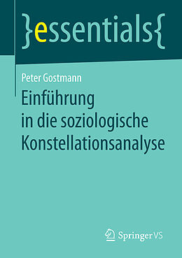 Cover: https://exlibris.azureedge.net/covers/9783/6581/0327/9/9783658103279xl.jpg