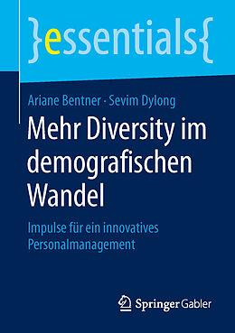 Cover: https://exlibris.azureedge.net/covers/9783/6581/0334/7/9783658103347xl.jpg