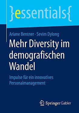 Cover: https://exlibris.azureedge.net/covers/9783/6581/0335/4/9783658103354xl.jpg
