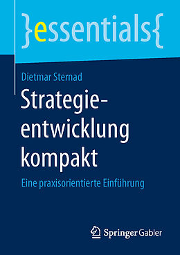 Cover: https://exlibris.azureedge.net/covers/9783/6581/0366/8/9783658103668xl.jpg