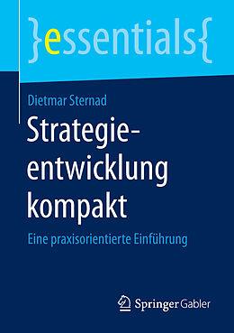 Cover: https://exlibris.azureedge.net/covers/9783/6581/0367/5/9783658103675xl.jpg