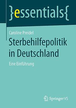 Cover: https://exlibris.azureedge.net/covers/9783/6581/0370/5/9783658103705xl.jpg