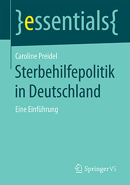 Cover: https://exlibris.azureedge.net/covers/9783/6581/0371/2/9783658103712xl.jpg
