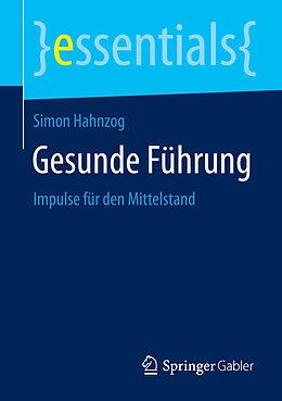 Cover: https://exlibris.azureedge.net/covers/9783/6581/0379/8/9783658103798xl.jpg