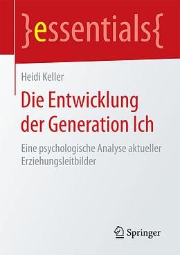 Cover: https://exlibris.azureedge.net/covers/9783/6581/0391/0/9783658103910xl.jpg