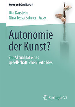 Cover: https://exlibris.azureedge.net/covers/9783/6581/0405/4/9783658104054xl.jpg