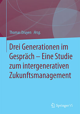 Cover: https://exlibris.azureedge.net/covers/9783/6581/0407/8/9783658104078xl.jpg