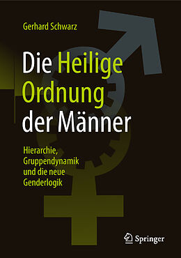 Cover: https://exlibris.azureedge.net/covers/9783/6581/0475/7/9783658104757xl.jpg