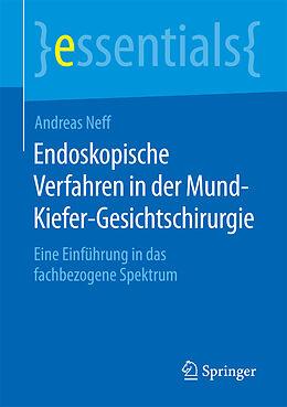 Cover: https://exlibris.azureedge.net/covers/9783/6581/0485/6/9783658104856xl.jpg