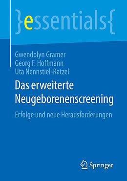 Cover: https://exlibris.azureedge.net/covers/9783/6581/0493/1/9783658104931xl.jpg