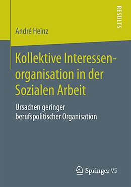 Cover: https://exlibris.azureedge.net/covers/9783/6581/0513/6/9783658105136xl.jpg