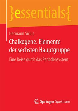 Cover: https://exlibris.azureedge.net/covers/9783/6581/0521/1/9783658105211xl.jpg