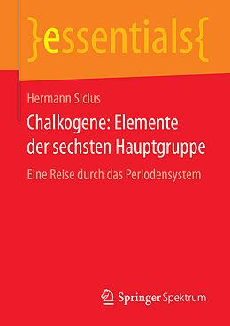 Cover: https://exlibris.azureedge.net/covers/9783/6581/0522/8/9783658105228xl.jpg