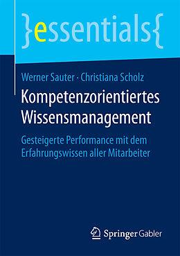 Cover: https://exlibris.azureedge.net/covers/9783/6581/0534/1/9783658105341xl.jpg