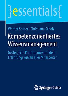 Cover: https://exlibris.azureedge.net/covers/9783/6581/0535/8/9783658105358xl.jpg