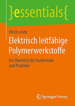 Cover: https://exlibris.azureedge.net/covers/9783/6581/0538/9/9783658105389xl.jpg