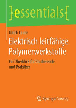 Cover: https://exlibris.azureedge.net/covers/9783/6581/0539/6/9783658105396xl.jpg
