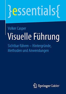 Cover: https://exlibris.azureedge.net/covers/9783/6581/0549/5/9783658105495xl.jpg