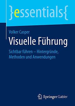 Cover: https://exlibris.azureedge.net/covers/9783/6581/0550/1/9783658105501xl.jpg