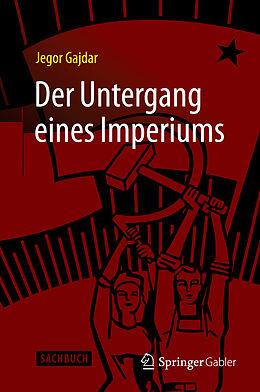 Cover: https://exlibris.azureedge.net/covers/9783/6581/0573/0/9783658105730xl.jpg